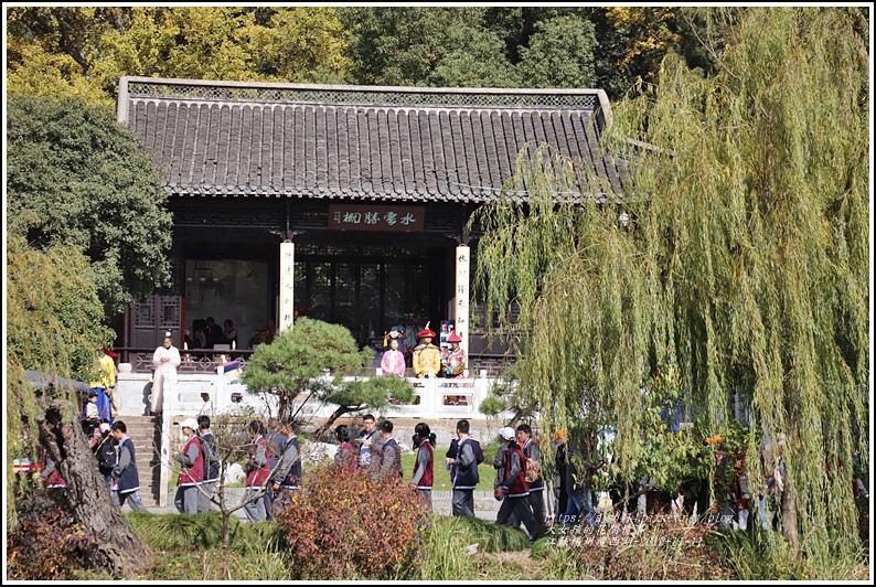 江蘇揚州瘦金湖-2019-11-148.jpg