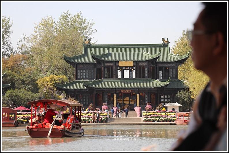 江蘇揚州瘦金湖-2019-11-159.jpg