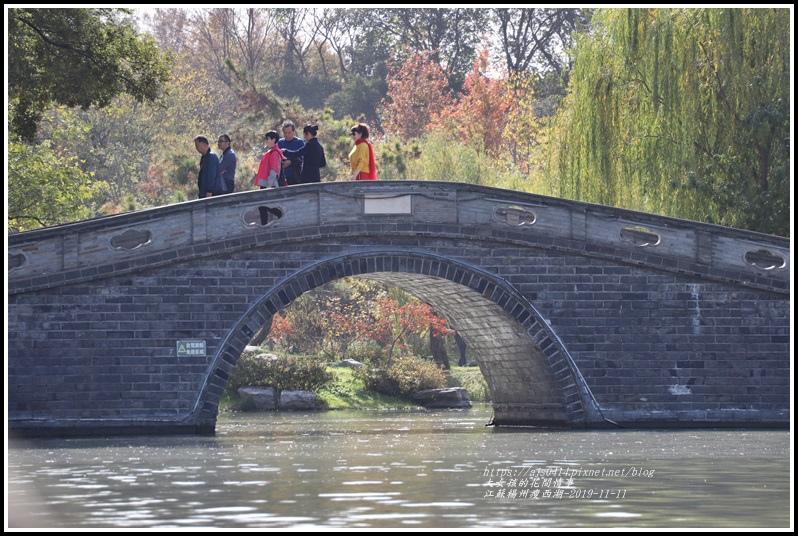 江蘇揚州瘦金湖-2019-11-157.jpg