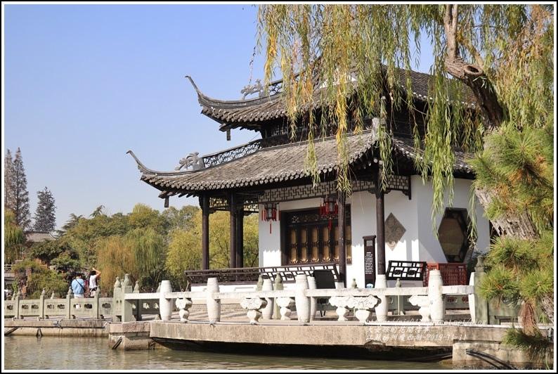 江蘇揚州瘦金湖-2019-11-162.jpg
