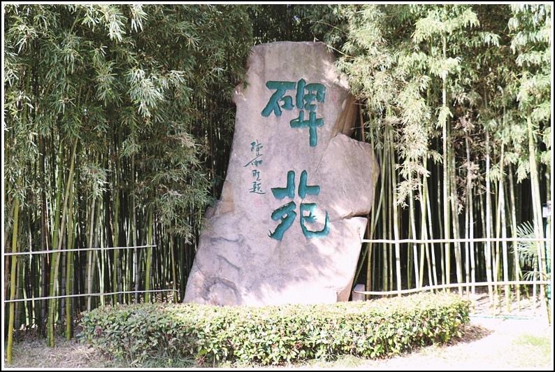 江蘇揚州望海樓-2019-11-10.jpg