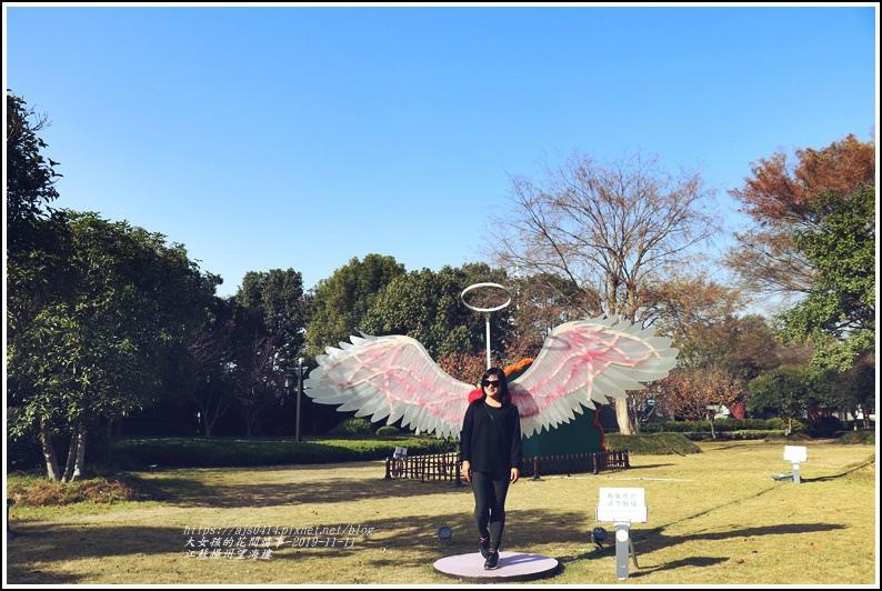 江蘇揚州望海樓-2019-11-24.jpg