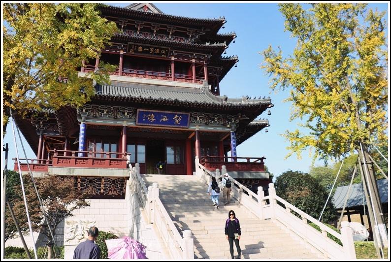 江蘇揚州望海樓-2019-11-27.jpg