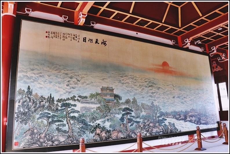 江蘇揚州望海樓-2019-11-35.jpg
