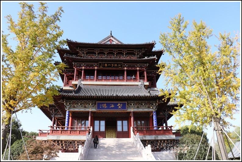 江蘇揚州望海樓-2019-11-31.jpg