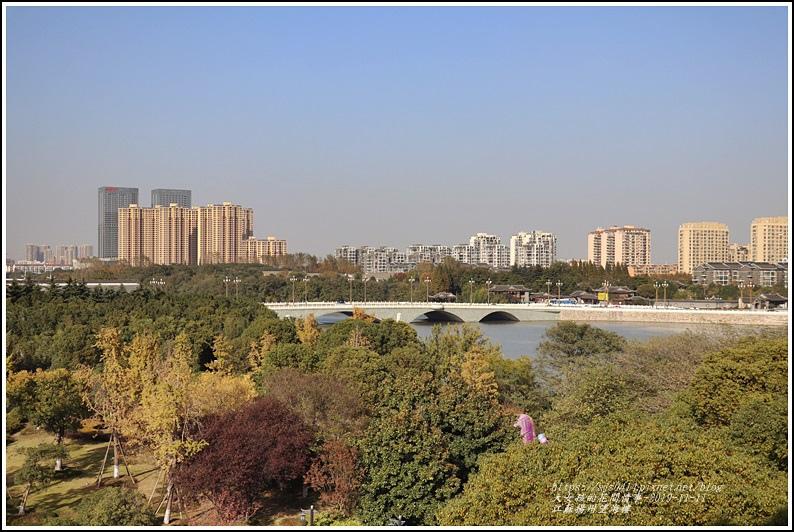江蘇揚州望海樓-2019-11-43.jpg