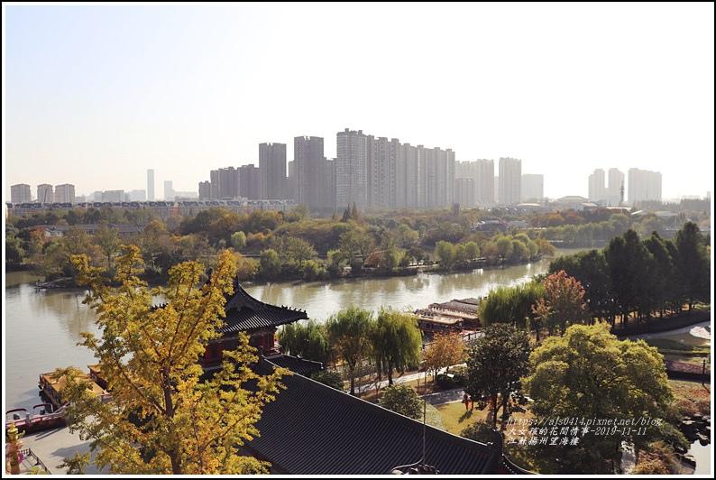江蘇揚州望海樓-2019-11-46.jpg