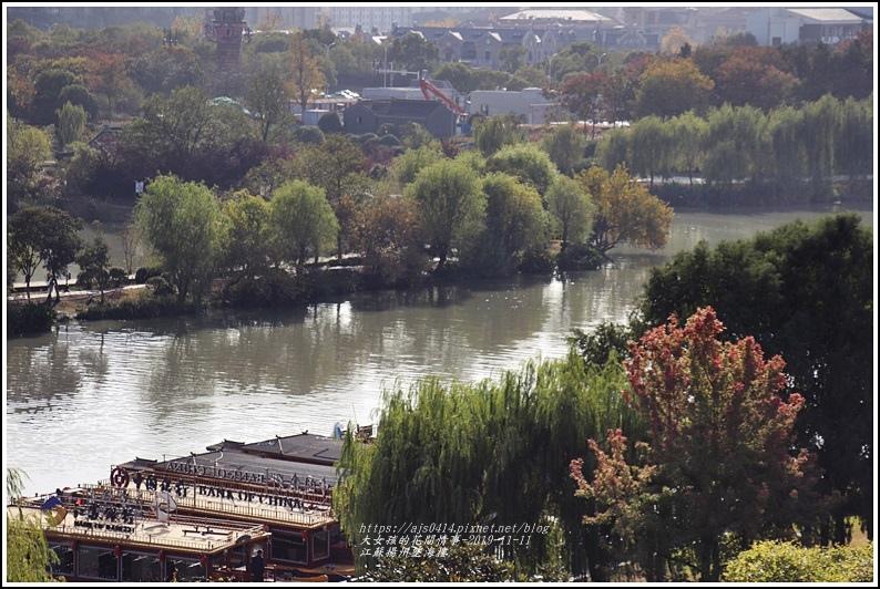 江蘇揚州望海樓-2019-11-47.jpg