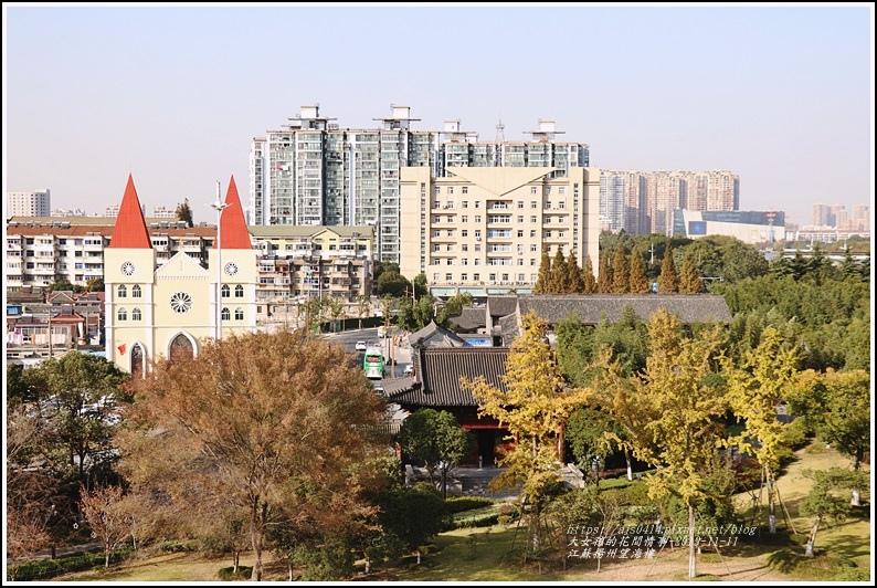 江蘇揚州望海樓-2019-11-44.jpg