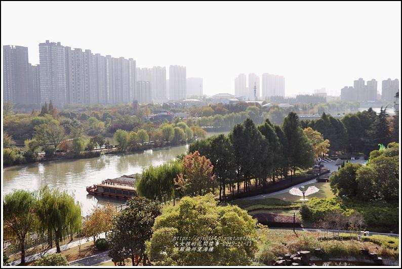江蘇揚州望海樓-2019-11-42.jpg