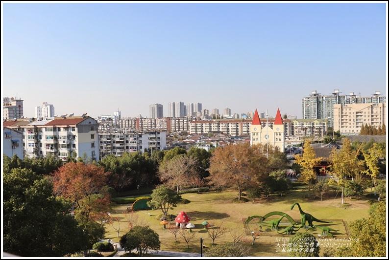 江蘇揚州望海樓-2019-11-52.jpg