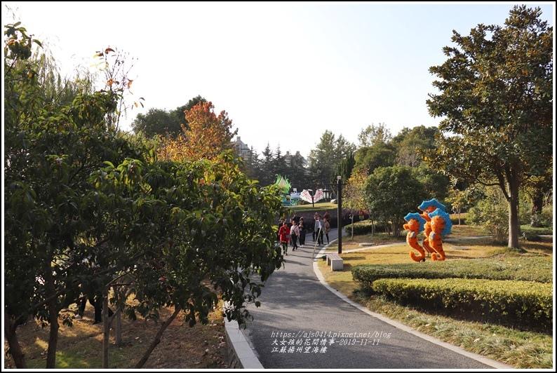 江蘇揚州望海樓-2019-11-67.jpg