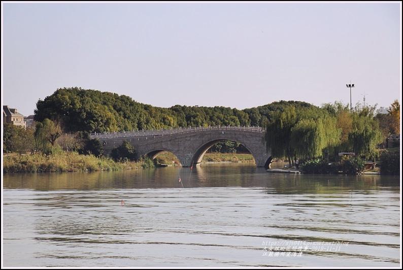 江蘇揚州望海樓-2019-11-62.jpg