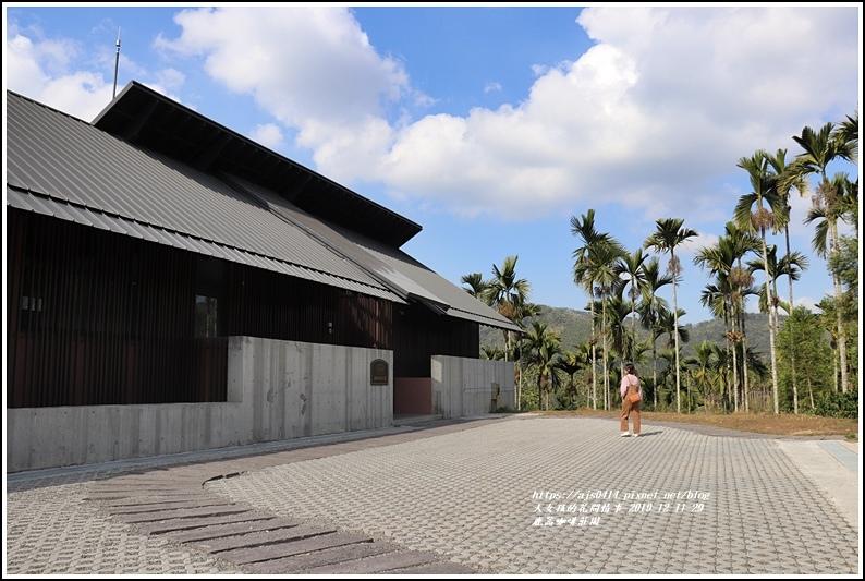 鹿篙咖啡莊園-2019-11-14.jpg