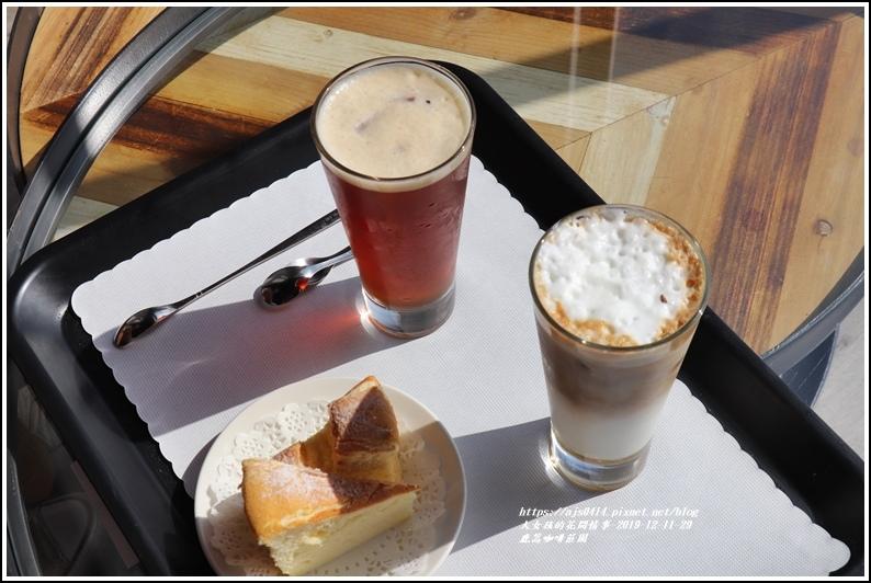 鹿篙咖啡莊園-2019-11-55.jpg