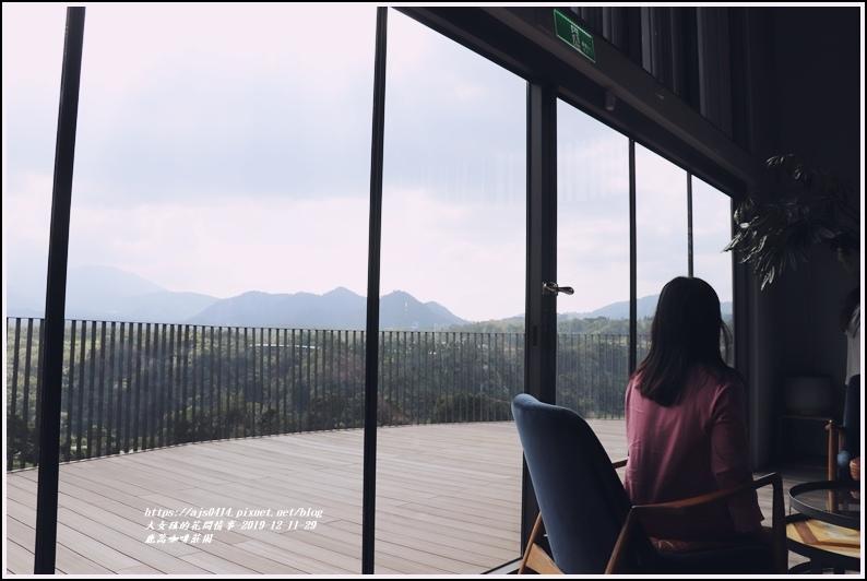 鹿篙咖啡莊園-2019-11-58.jpg