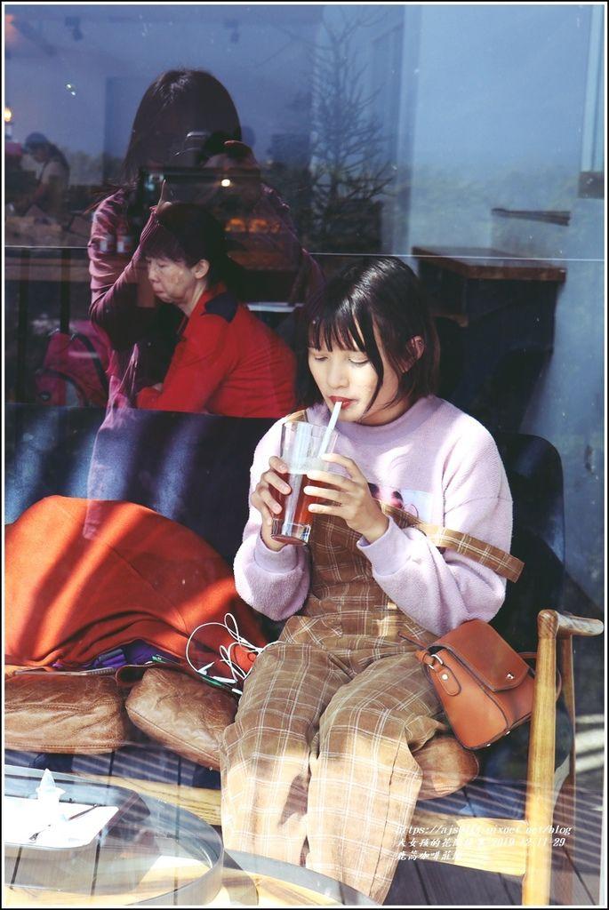 鹿篙咖啡莊園-2019-11-61.jpg