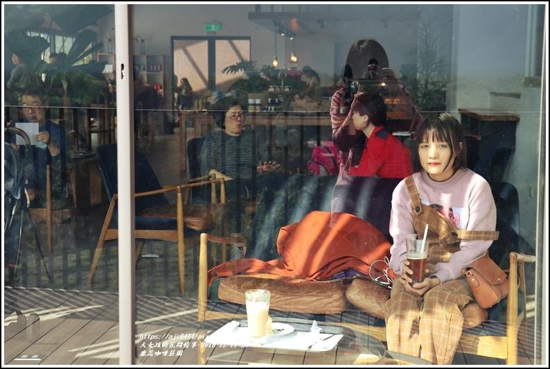 鹿篙咖啡莊園-2019-11-62.jpg