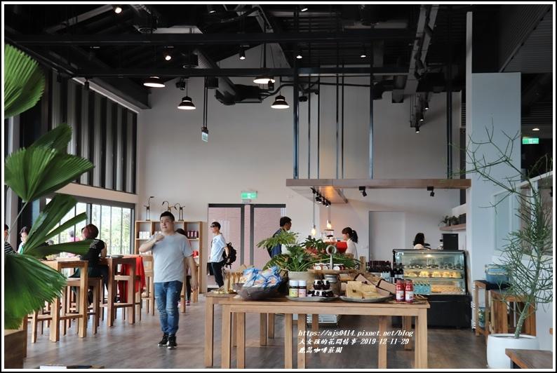 鹿篙咖啡莊園-2019-11-64.jpg