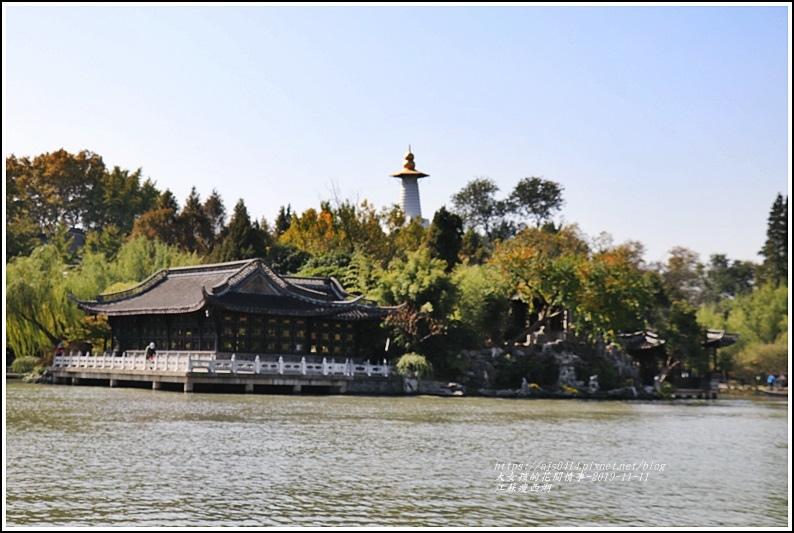 江蘇揚州瘦金湖-2019-11-171.jpg