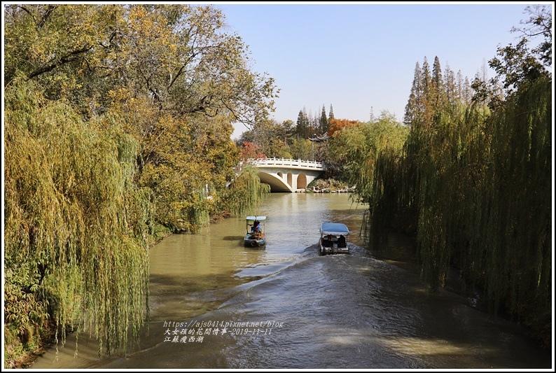 江蘇揚州瘦金湖-2019-11-173.jpg