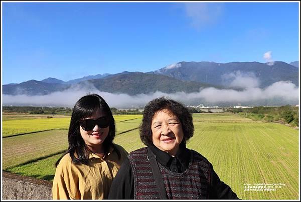 花蓮193油菜花(樂德公路)-2019-12-41.jpg