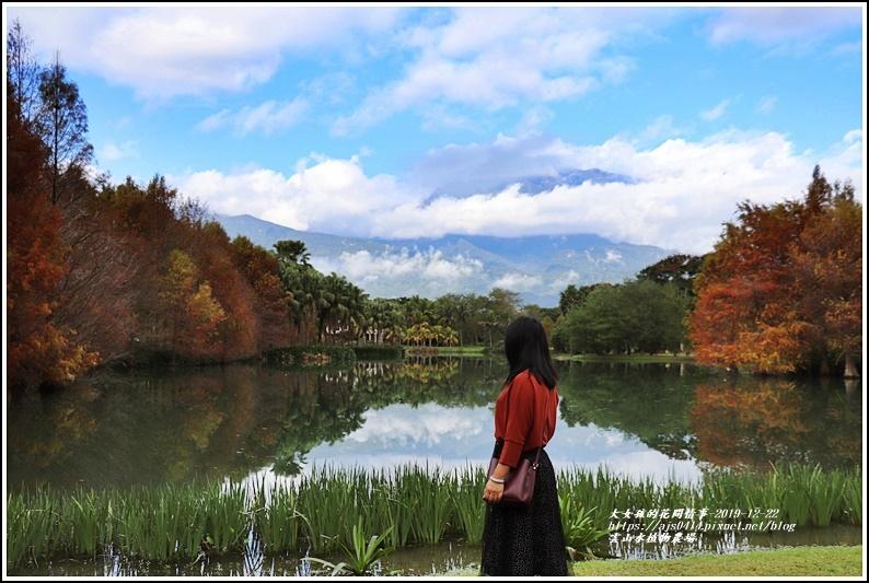 雲山水植物農場-2019-12-02.jpg