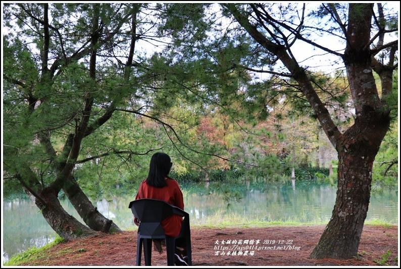 雲山水植物農場-2019-12-24.jpg