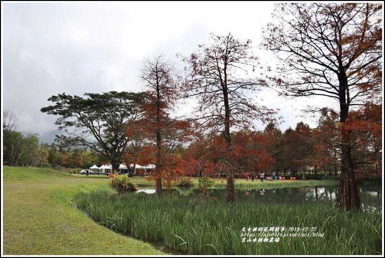 雲山水植物農場-2019-12-45.jpg