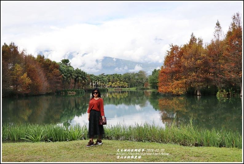 雲山水植物農場-2019-12-47.jpg