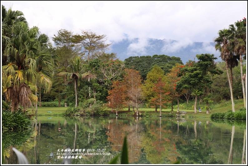 雲山水植物農場-2019-12-57.jpg