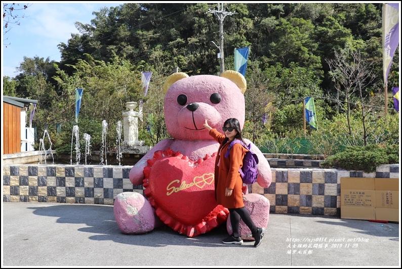 埔里元首館-2019-11-05.jpg