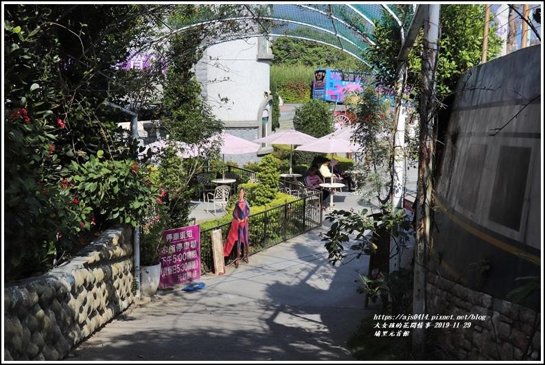 埔里元首館-2019-11-19.jpg