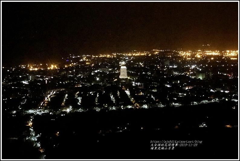 埔里虎頭山夜景-2019-11-01.jpg