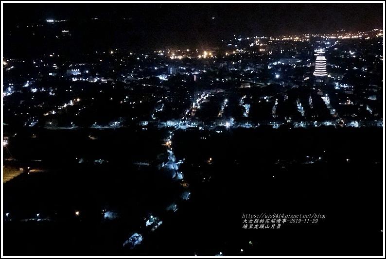 埔里虎頭山夜景-2019-11-04.jpg