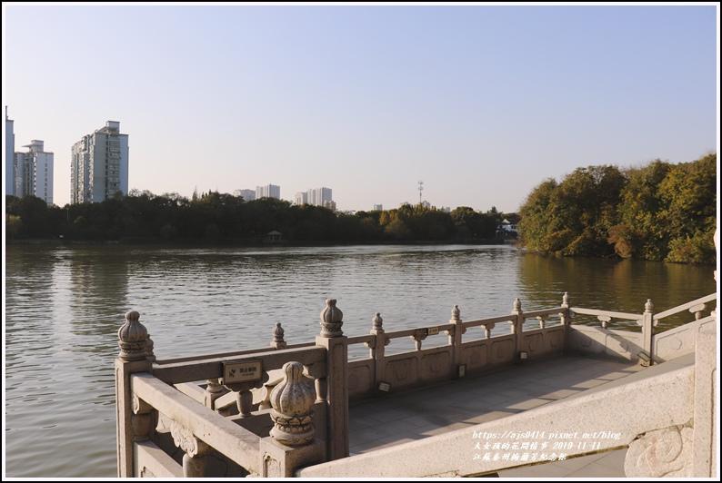 江蘇泰州梅蘭芳紀念館-2019-11-47.jpg