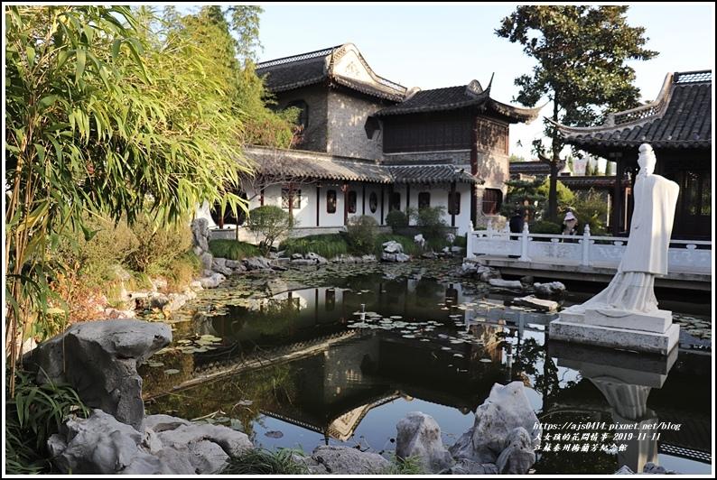 江蘇泰州梅蘭芳紀念館-2019-11-58.jpg