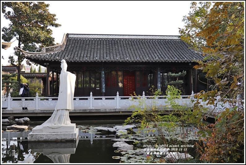 江蘇泰州梅蘭芳紀念館-2019-11-60.jpg