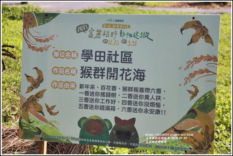 富里鄉稻草藝術節-2020-01-07.jpg