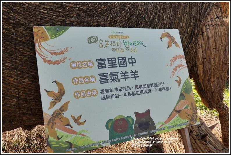 富里鄉稻草藝術節-2020-01-40.jpg