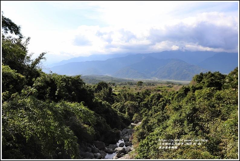 富里羅山瀑布梅園-2020-01-05.jpg