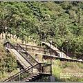 富里羅山瀑布梅園-2020-01-02.jpg