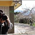 富里羅山瀑布梅園-2020-01-11.jpg