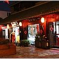 江蘇泰州老街-2019-11-06.jpg