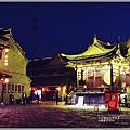 江蘇泰州老街-2019-11-08.jpg