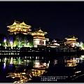 江蘇泰州鳳城河夜遊-2019-11-05.jpg