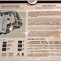 江蘇泰州鳳城河夜遊-2019-11-09.jpg
