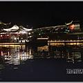 江蘇泰州鳳城河夜遊-2019-11-12.jpg