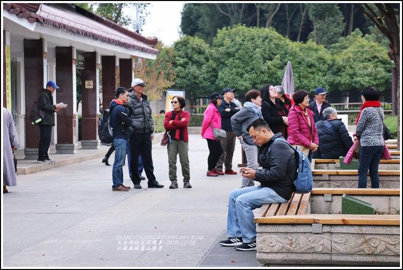 江蘇無錫靈山勝景-2019-11-09.jpg
