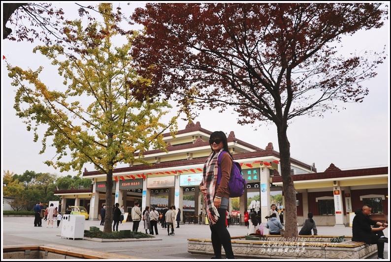 江蘇無錫靈山勝景-2019-11-08.jpg